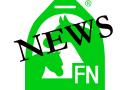 Corona-Soforthilfen: Warnung vor gefälschten E-Mails an Vereine
