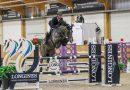 Dreitägiges Late-Entry-Turnier in Riesenbeck genehmigt