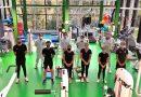 CHIO Aachen CAMPUS: Exzellenz-Programm gestartet