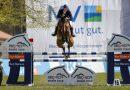"""""""Pferd International München"""" erstmals mit Riders Tour"""